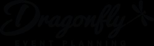 Dragonfly Event Planning, Wedding Planning